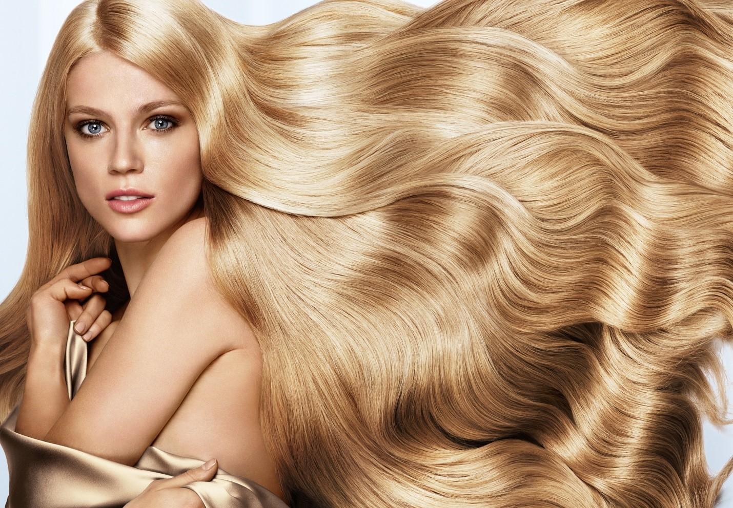 Итальянская биозавивка, 22 профессиональных ухода Emmediciotto для всех типов волос от 20 руб.