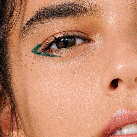 Pinterest. Воплощаем тренды макияжа с помощью косметики Avon