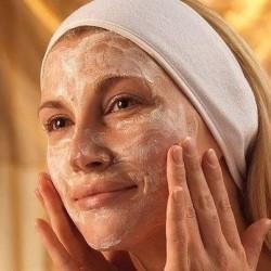 Pinterest. Кремы для защиты кожи лица во время холодов
